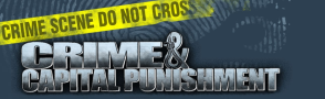 Crime and Capital Punishment Forum